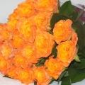flora_vagott_rozsa_szines_vasarlas.jpg